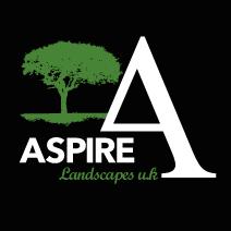 Aspire landscape designers